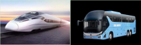 Bostik针对火车市场和其它通用交通市场推出全新GCR系列产品