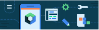 谷歌Jetpack Compose 1.0正式发布:所需核心功能尽在其中