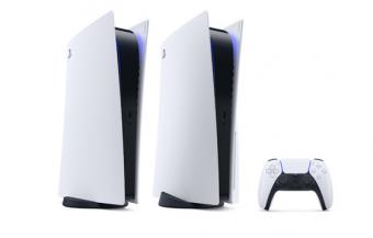 分析师:索尼将继续发布PS4游戏 不能只靠PS5版游戏来盈利