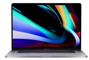 曝苹果14/16英寸MacBook Pro 2021均搭载M1X芯片 英特尔版Mac重大转变