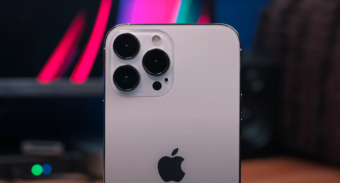 苹果iPhone 13或放弃开/关按钮 也可能扼杀触控ID复活希望