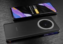 华为智能手机摄像头新专利曝光:至少6个光圈叶片 调整相机入射光线