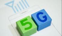高通5G基带将连接带入万兆级时代,每个人都是科技红利的受益者
