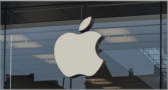 新款MacBook Pro预计今年10月发布 苹果M1X SoC将有四个配置