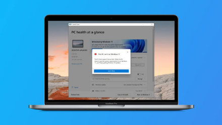 微软对Win10支持持续到2025年 Win11正式版发布时间10月5日