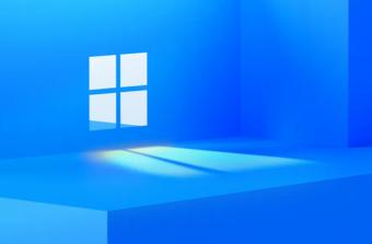 微软推Windows 11新Beta版翻车:无法打开反馈中心来报告