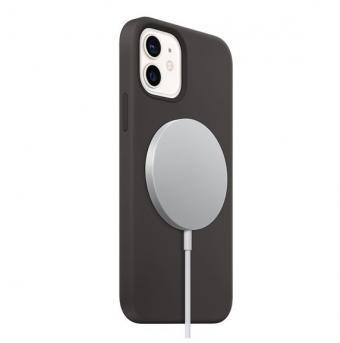 苹果新款MagSafe或随iPhone13发布,FCC测试其与8款iPhone兼容性