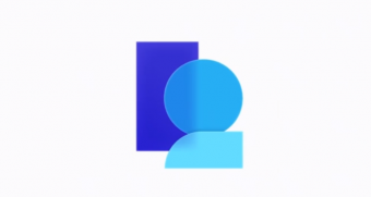 OPPO:ColorOS 12发布会9月中下旬举行 爆料称核心亮点是跨屏互联