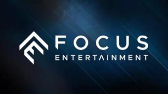 《瘟疫传说:无罪》发行商宣布更名:Focus Entertainment
