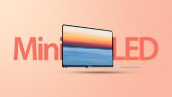 供应链:苹果新款MacBook Pro 2021将如期出货 10月或11月完成发布