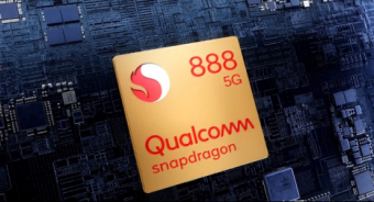 骁龙888不仅性能出色,还能为手机带来更完善的软件更新体验