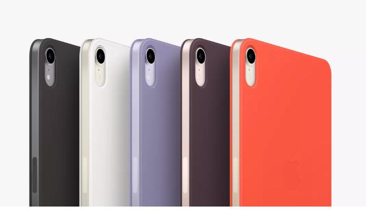 苹果发布新iPhone13系列和其他产品 附iPhone13国行价格及配置