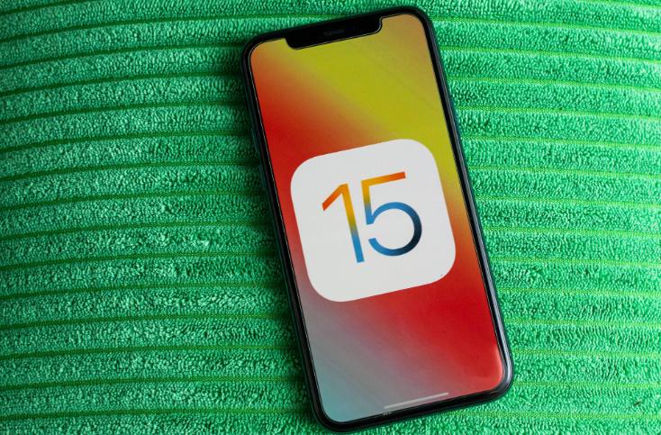 iOS 15和iPadOS 15发布时间9月20日 正式版兼容设备公布