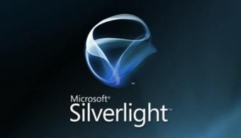 微软将在下个月停止支持 Silverlight 框架 用户将无法获扩展支持