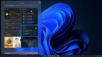 Windows 11 Build 22458推出新功能一览 修复dll输出中某些错误