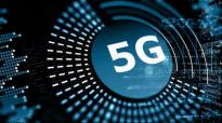 高通倾心5G毫米波技术研发,毫米波在5G时代拥有不可替代地位