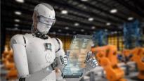 高通5G和AI技术深入融合,助力机器人产业转型升级和跨越式增长