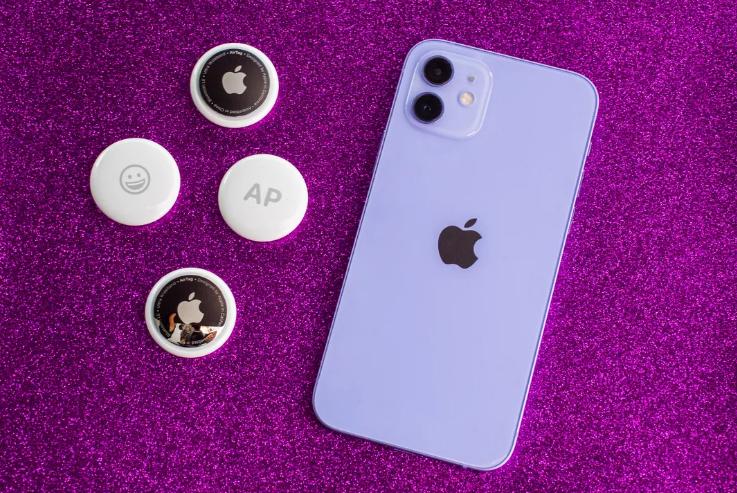 忘记iPhone 13:为什么iPhone 11在2021年依然物超所值