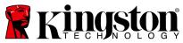 金士顿成为首家获得英特尔平台认证的第三方DDR5内存供应商