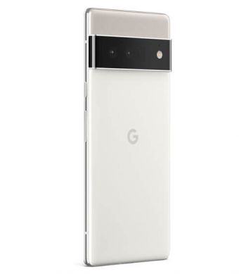 谷歌Pixel 6系列渲染图曝光:Pro将增4800万像素4倍长焦镜头