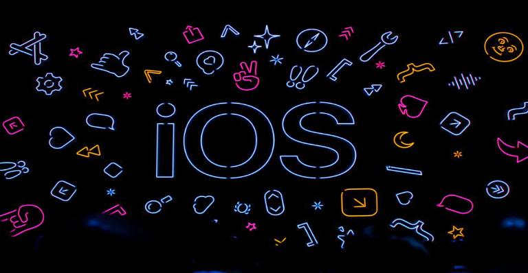 苹果iOS 15中的跨应用拖放:意味着什么以及如何操作
