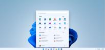 微软Win11正式版存兼容性Bug:需删除Hyper-V或Windows Hypervisor