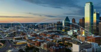 高通携合作伙伴聚焦5G毫米波,赋能各行业极致性能与丰富应用