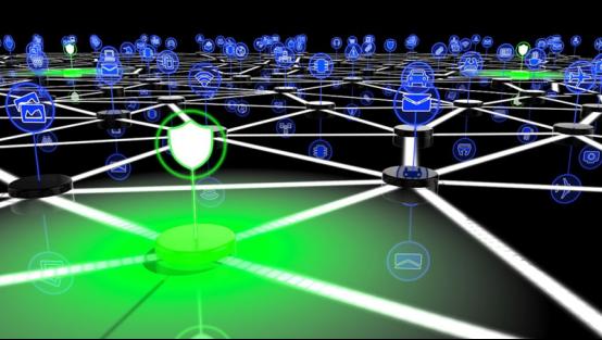 5G毫米波,优势和挑战并存,高通用创新技术解决各种难题