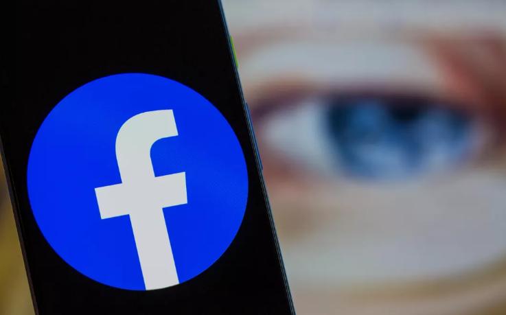据报道脸书计划改名 或创建新公司监管Instagram等应用