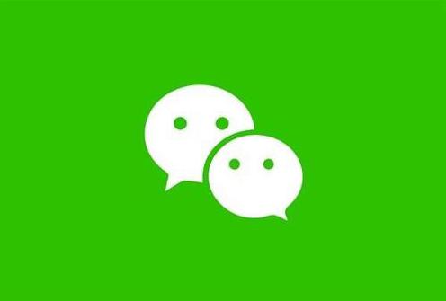 微信 iOS版 8.0.16内测版发布 调整语音通话显示朋友圈内容