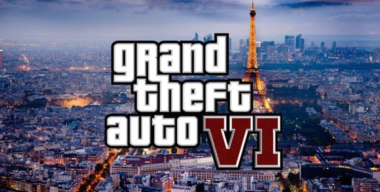 """爆料:《GTA6》游戏内将有""""大规模破坏""""事件 其他细节曝光"""