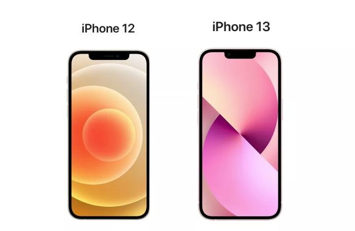 iPhone 13系列日本首月销量低迷 部分机型延期交货1个月以上
