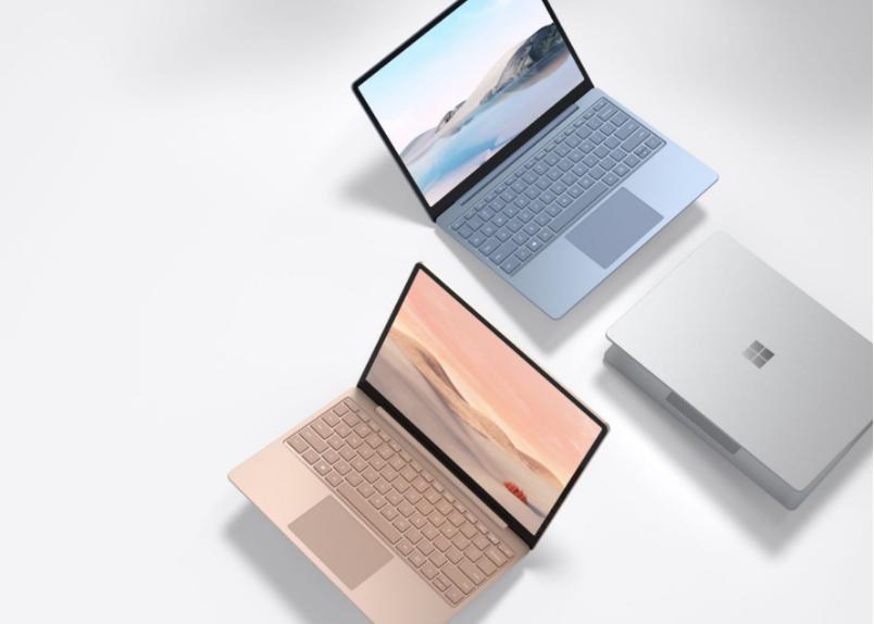 曝微软正在开发Win11 SE系统 低成本Surface笔记本面向教育市场设计
