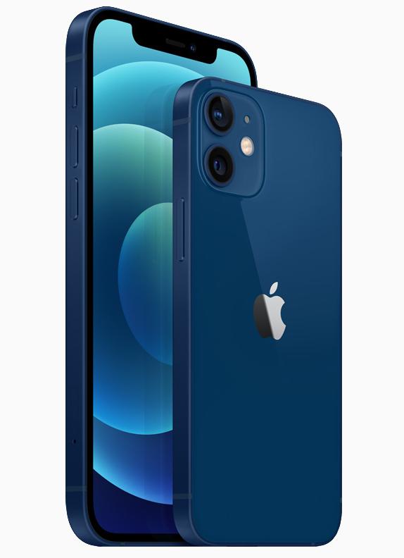 京沪两地法学生起诉苹果公司 请求支付iPhone 12购买适配器费用